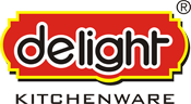 Welcome to Delight Kitchenware