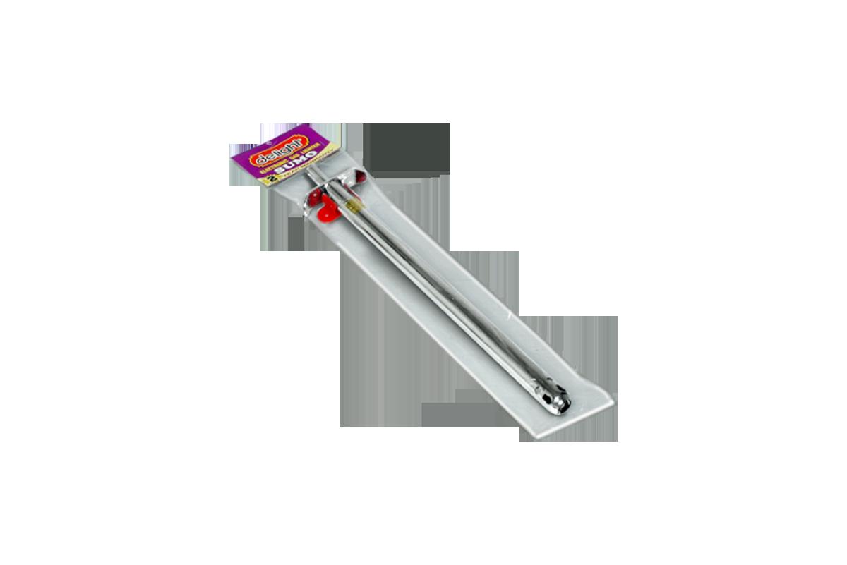 DK-101 Sumo M S 12 inch (Industrial)