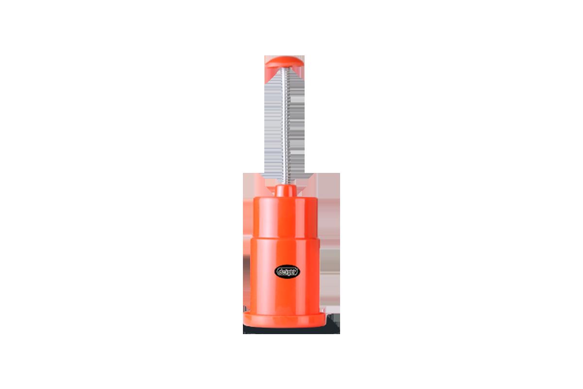 DK-453 Onion Chopper Pressing