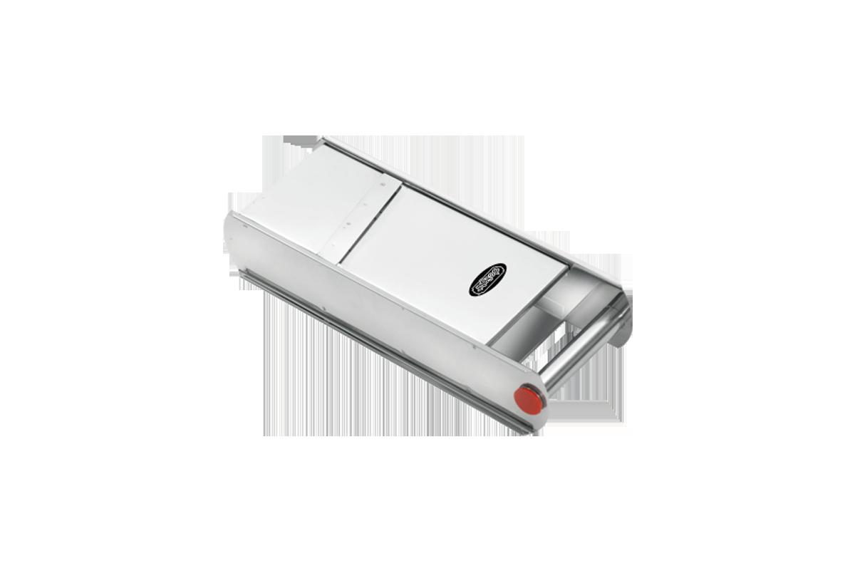 DK-501 Jumbo 2in1 Slicer