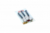 DK-252 Regular Big Spoon 6 pcs Set