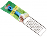 DK-515 Ultra Cheese Grater