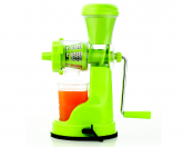 DK-834 Jumbo Fruit Juicer