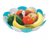 DK-961 Fruit & Vegetable Basket