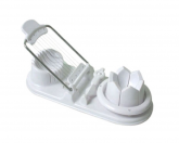 DK-942 Egg Cutter & Slicer