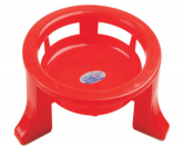 DK-892 Multi purpose Matka Stand