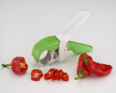 DK-857 Multi Vegetable Cutter