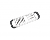 DK-513 Super 2in1 Grater