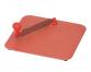 DK-805 Square Cut N Chop Board