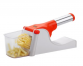 DK-855 Super Deluxe French Fry Cutter