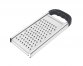 DK-509 Super Small Hole Grater