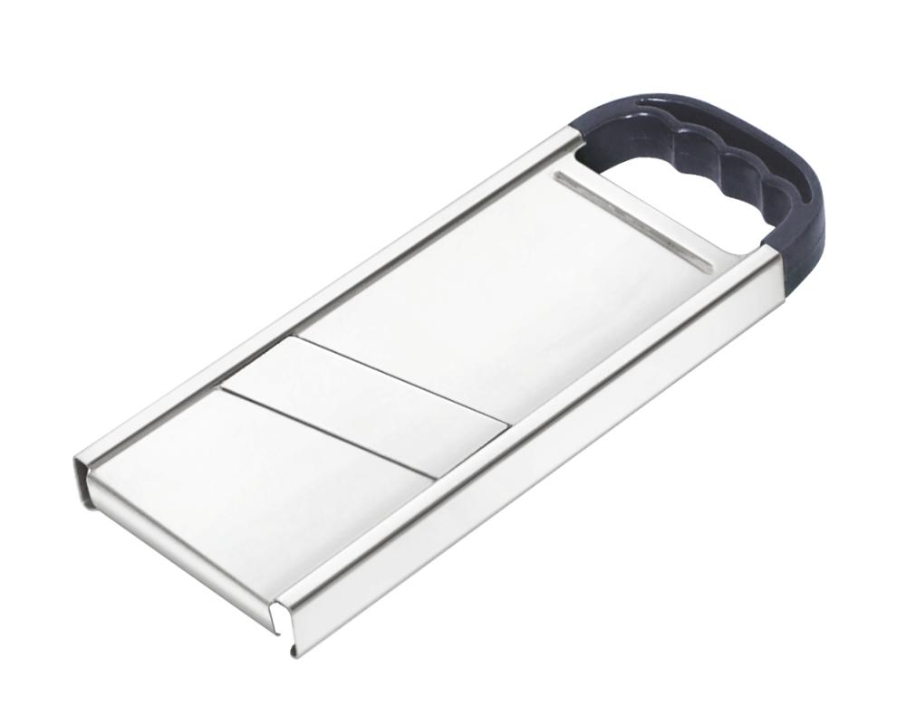 DK-511 Super Plain Slicer