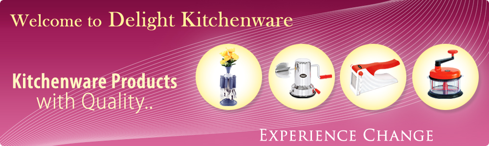 delight-kitchen-ware-12